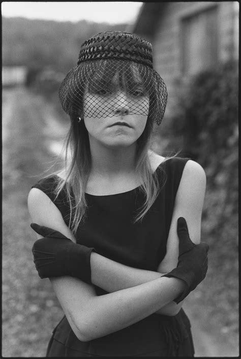 102 Portrait: Mary Ellen Mark – ESSENTIALS For Photographers