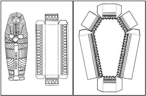 sarcophagus template sarcophagus template related keywords sarcophagus