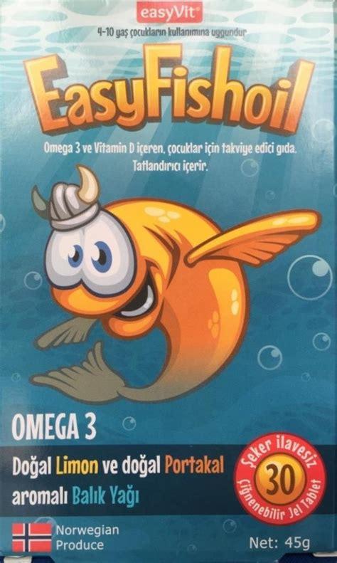 easy fish oil omega  tablet epttavm