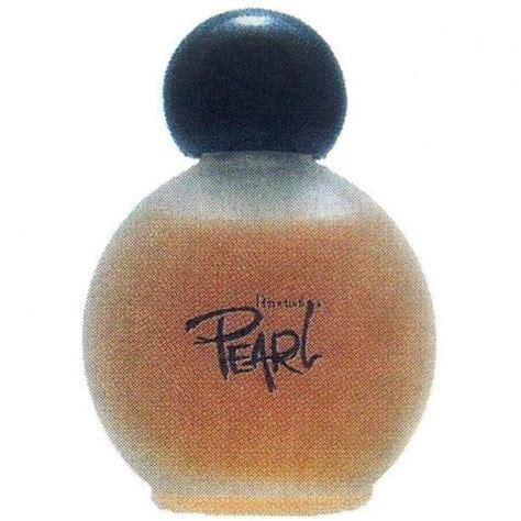 Parfum Original Perpetual Pearl By Jeanne Arthes jeanne arthes perpetual pearl 2003 duftbeschreibung
