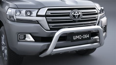 Fortuner Af 54 landcruiser 200 accessories more toyota australia
