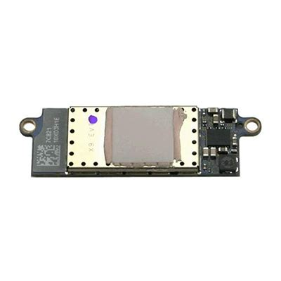 resetting wifi macbook pro network card macbook 13 quot a1280 advanina group