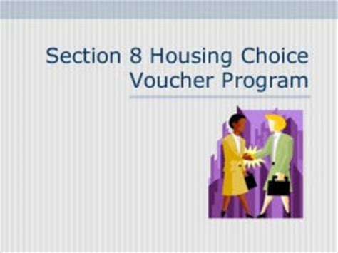 section 8 housing assistance program is affordable housing in the city of san diego an oxymoron