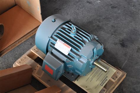 surplus electric motors reliance motor w28 jpg