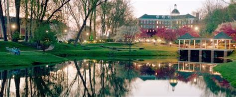 Mba Healthcare Administration Ohio by Top 50 Best Value Mba Health Management Programs