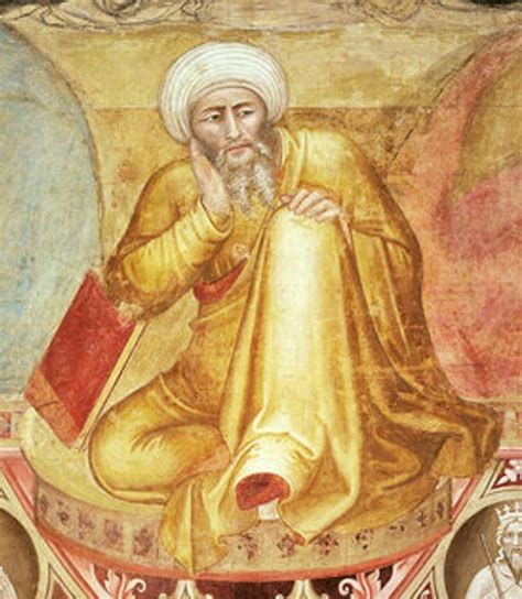 ibn sina biography in arabic ibn sina quotes quotesgram