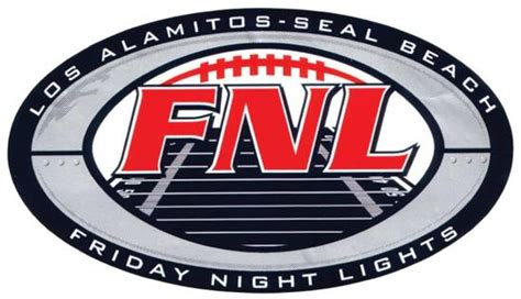 friday night lights los alamitos friday night lights los alamitos seal beach