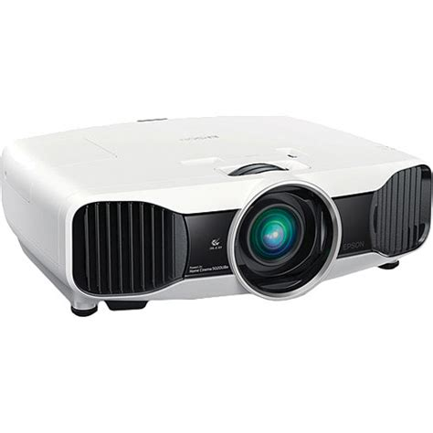 epson powerlite home cinema 5020ube 3d 1080p 3lcd