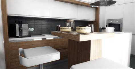 maiullari cucine appartamento a corato bari privato orange
