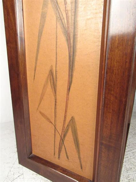 Low Bookcases For Sale by Pair Of Vintage Low Bookcases For Sale At 1stdibs