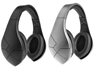 Wk Design Bs300 Headset Bluetooth Pairing Two Devices velodyne vbold ear wireless bluetooth headphones