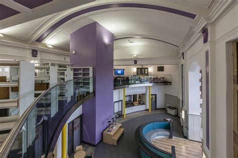 Chief Architect Home Design Interiors st helena campus chesterfield frank shaw associates