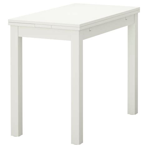 ikea end tables furniture lightweight and easy to move with ikea end