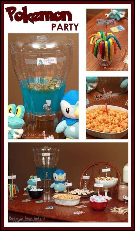 birthday themed drinking games the 25 best pokemon drinking game ideas on pinterest
