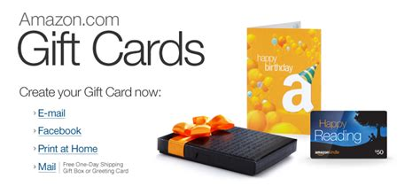 Buy An Amazon Gift Card - amazon gift cards coolproducts4you