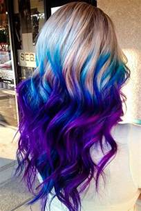 25 best ideas about highlights underneath on 25 best ideas about peekaboo hair colors on pinterest