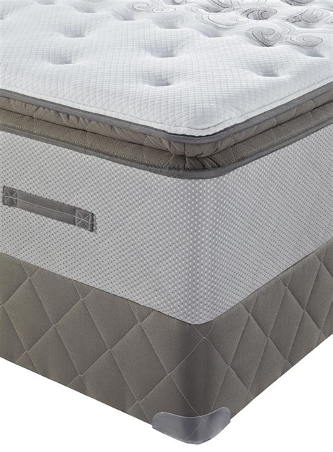 Mattress In Sacramento by Sealy 50933062 Posturepedic Sacramento Falls Plush
