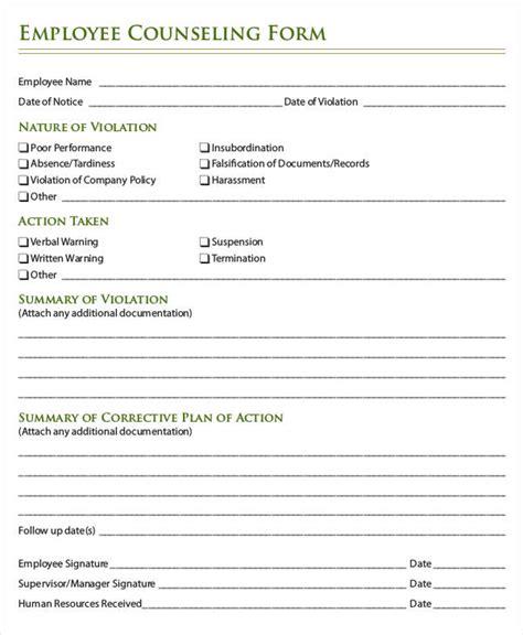 employee write  form   word  documents   premium templates