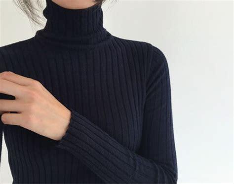 Noora Top Spandek we alone darksilhouettes cloth