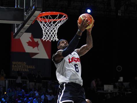 best vertical jump usa basketball 3 best exercises for the vertical jump