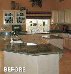 Refaced Kitchen Cabinets Refacing Kitchen Cabinet Doors