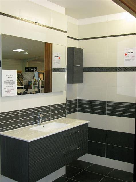 comptoir carrelage meuble de salle de bains meuble salle de bains carrelage