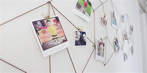 como poner varias imagenes seguidas en html ideas para pared simple decorar paredes con cuadros with