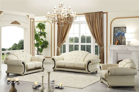 Living Room Decor Sets Grand Furniture Living Room Sets Modern House