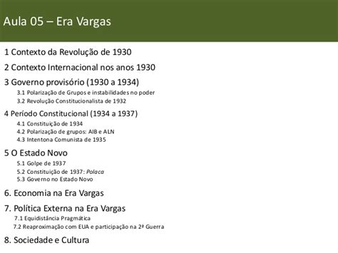 hb historia batxillerat aula estudos cacd miss 227 o diplom 225 tica hist 243 ria do brasil aula resumo 05