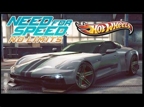 Wheels Need For Speed No Limits Chromes Gazella Gt need for speed no limits wheels update trailer doovi