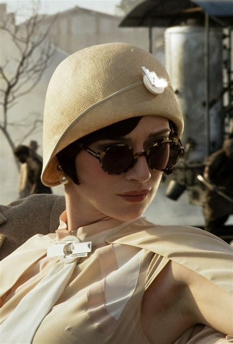 themes in the great gatsby and elizabeth barrett browning 44 best the great gatsby inspired male female fashion