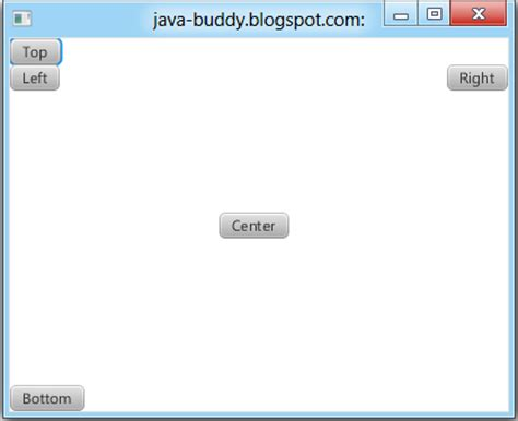 layout of tab pane javafx java buddy javafx 2 0 set width and height of layout