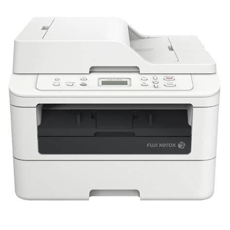 Toner Printer Fuji Xerox compare fuji xerox docuprint m225dw printer prices in