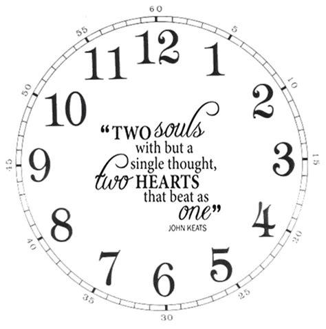 printable paper watches pin de araceli mu 241 oz en relojes pinterest reloj