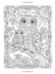 unique coloring books for adults 25 unique owl coloring pages ideas on free