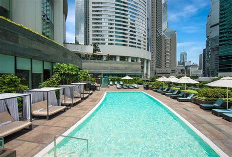 hk pools 7 hotel pool passes in hong kong