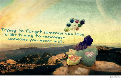 couple wallpaper with quotes for mobile love couples photography images with quotes