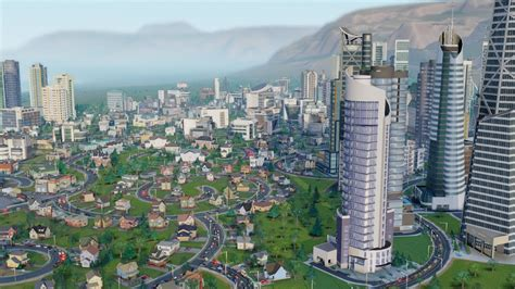 best city building top 10 best city building hd android ios