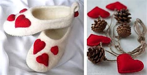 valentines craft ideas for adults craft ideas for adults craftshady craftshady