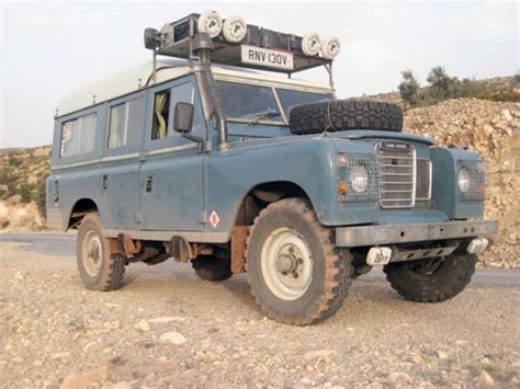 80s land rover pin 80 land rover wallpapers 1920 x 1200 72jpg on pinterest