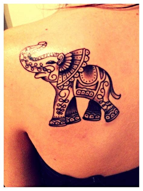 3 elephant tattoo elephant elephant tatttoo pretty