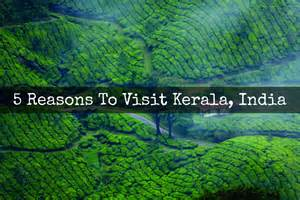 5 reasons to visit russia 5 reasons to visit kerala india my food odyssey