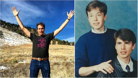 elon musk kids billionaire tech mogul elon musk and his highly ambitious