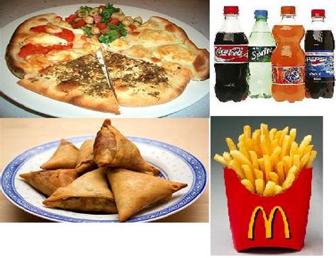 junk food junk food images reverse search