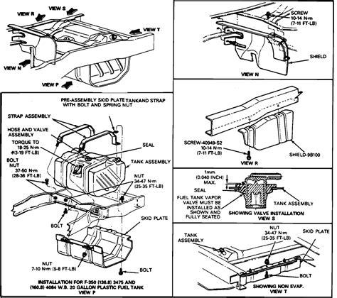 4 cylinder continental engine parts imageresizertool