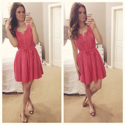shoes to wear with coral dress coral color