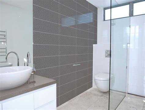 bathroom splashback ideas splashback instead of tiles for the bathroom splashbacks