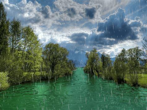 imagenes de movimientos naturales gif animados de paisajes con movimiento imagui