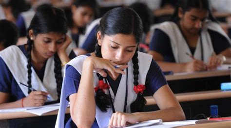 education secondary secondary education in india