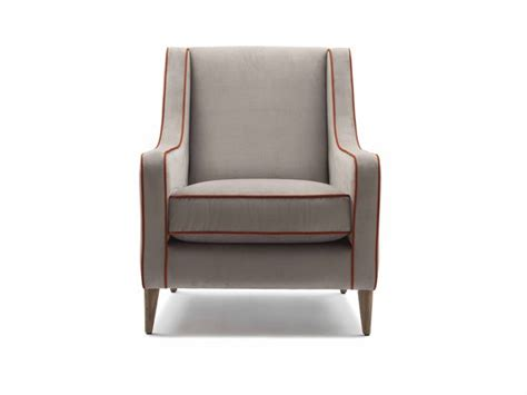 Domayne Armchairs by 19 Domayne Armchairs 17 Best Images About Client